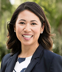 Stephanie Murphy photo