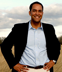 Will Hurd photo